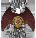 ALR-124px-logo