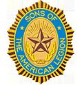 SONS-124px-logo