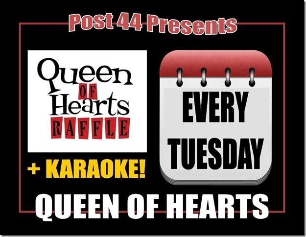 Queen Hearts[1]