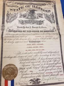 JJ Murray certificate (1)